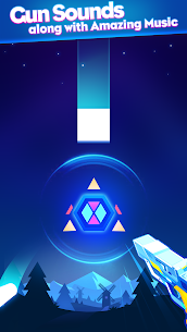 Beat Fire – EDM Music & Gun Sounds v1.1.38 Apk + Mod Android free 2