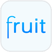 [Substratum] Fruit Theme