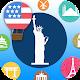 Learn American English Words apk