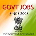 Employment News - Govt Jobs icon