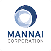 Mannai Corporation IR