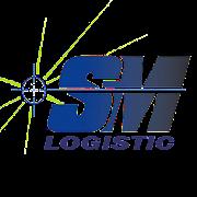 SMLOGISTIC Mobile