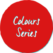 Colours Bangla serial 1 2 latest apk download for Android • ApkClean