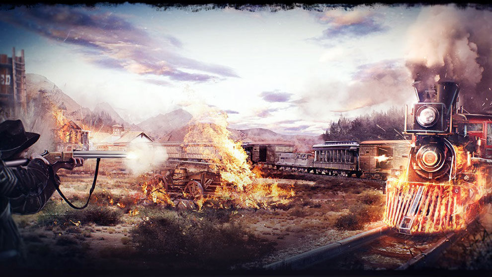 bounty-train-steam-early-access