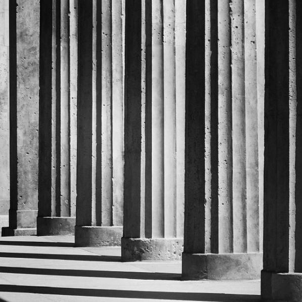 ritmo_isola dei musei_berlino di davidegiansiracusa