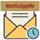 ⏲️ NotificAppMe ⏲️ APK