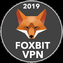FoxBit VPN - High Speed Unlimited Secure Free VPN Download on Windows