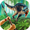 Dino Hunter Online Survival 3D