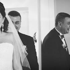 Wedding photographer Evgeniy Lin (EvgenLin). Photo of 08.01.2015
