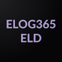 ELOG365 ELD icon