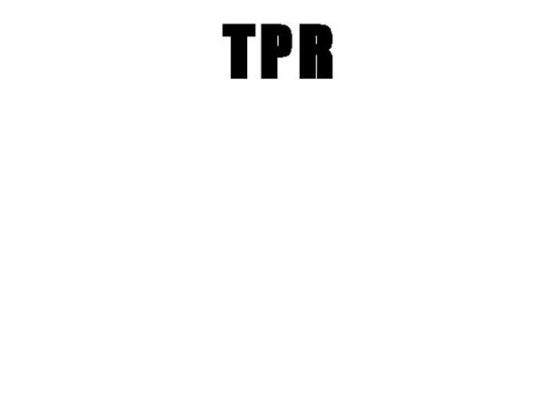Tuna, Pea, Rice (tpr) Recipe