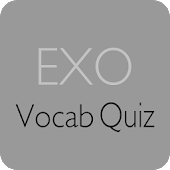 Korean Vocab Quiz ~ EXO ~