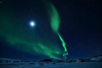 Photo: Islanda, Altopiano di Hellisheiði. www.90est.it