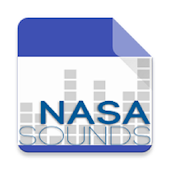 Sounds of NASA