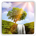 Beautiful Nature icon