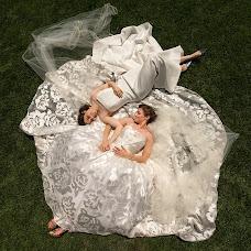 Wedding photographer Jesse La plante (jlaplantephoto). Photo of 13.05.2018
