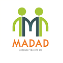 MADAD icon