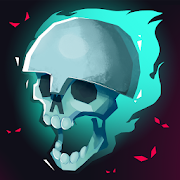 Into the Dungeon: Turn Based Tactical Puzzle Games [Mega Mod] APK Free Download