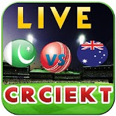 Pak v Aus Live Cricket TV 2016