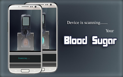 玩免費娛樂APP|下載血糖指纹恶作剧 app不用錢|硬是要APP