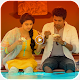 Tamil Love Video Status APK