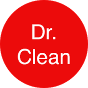 App Doctor Clean--Speed Boost && Junk Clean APK for Windows Phone