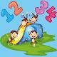 Download Çocuk Şarkıları - Şarkılarla Öğreniyorum For PC Windows and Mac