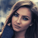 Avadates: Chat And Meet Girls Online icon