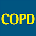 COPD pocket