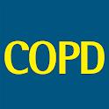 COPD pocket