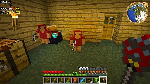 Minions Ideas - Minecraft