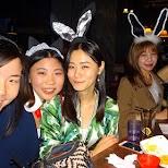 INHOUSE restaurant, Taipei in Taipei, T'ai-pei county, Taiwan