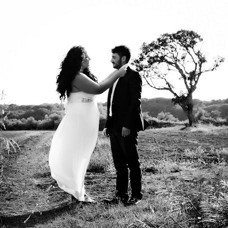 Wedding photographer marco marrocco (marcomarrocco). Photo of 16.11.2016