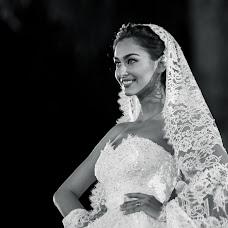 Wedding photographer gent Onuzi (gentonuzi). Photo of 11.07.2015