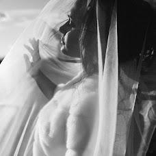 Wedding photographer Yaroslav Dmitriev (Dmitrievph). Photo of 17.12.2016
