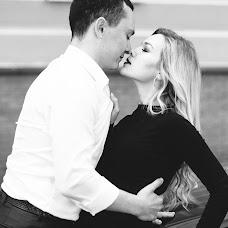 Wedding photographer Dima Kruglov (DmitryKruglov). Photo of 09.10.2017