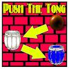 Push The Tong APK