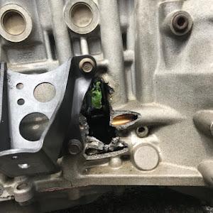 シルビア  Q's S-14のエンジンのカスタム事例画像 🤔さんの2018年08月11日20:32の投稿