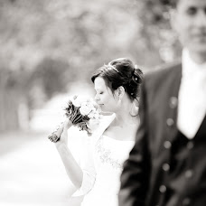 Wedding photographer Jens Wild (jenswild). Photo of 23.05.2014
