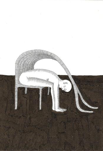 nour-awada-sans-titre-1