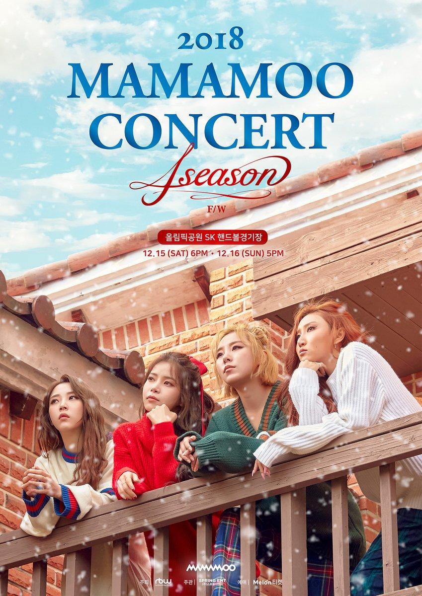 MAMAMOO-Concert-00