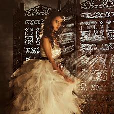 Wedding photographer Danila Romankov (DanilaRomankov). Photo of 21.01.2015