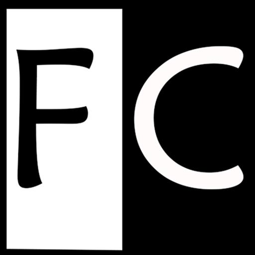 FileChef-OpenDirectory Finder (app)
