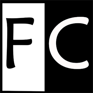 download FileChef-OpenDirectory Finder apk