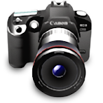 Ultra-high Pixel Camera (Paid) Icon