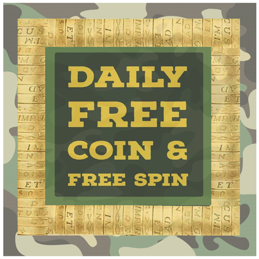 Free Spin And Coin For Games : qq reward fam : pof