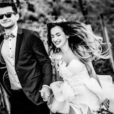 Fotograful de nuntă Laurentiu Nica (laurentiunica). Fotografia din 23.05.2018
