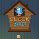 clock bird escape
