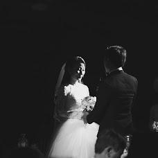 Wedding photographer Luis Long (LongNguyen). Photo of 20.07.2016