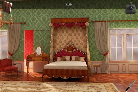 King's Escape screenshot 4